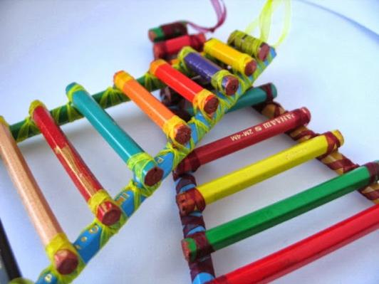 Музыкальные инструменты в детском саду: как сделать своими Музыкальные инструменты своими руками в сад